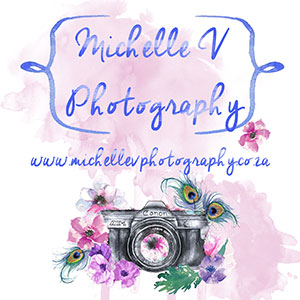 michellephotography